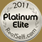 2011 platnum elite real self